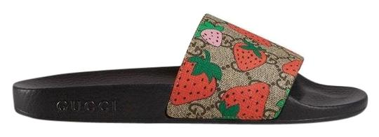 Gucci Sandals Image 0
