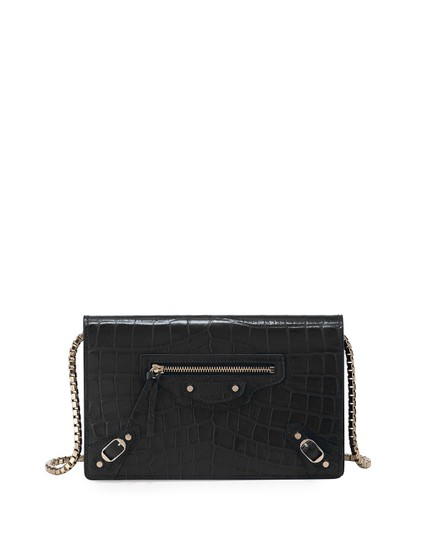 Preload https://img-static.tradesy.com/item/25601121/balenciaga-price-further-reduced-classic-crocodile-embossed-wallet-on-chain-black-patent-leather-cro-0-2-540-540.jpg