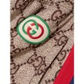 Gucci Relaxed Pants Image 4