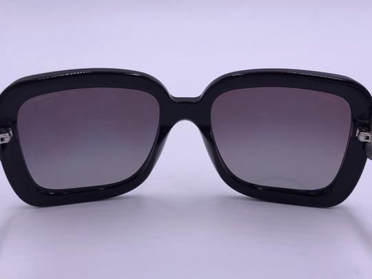 Chanel CHANEL BIJOU LIMITED EDTN 5335HB C.1461/K5 CRYSTALS PEARLS POLARIZED Image 11