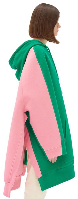 Item - Pink and Green Aw 2018/19 Phoebe Philo Activewear Outerwear Size 0 (XS)