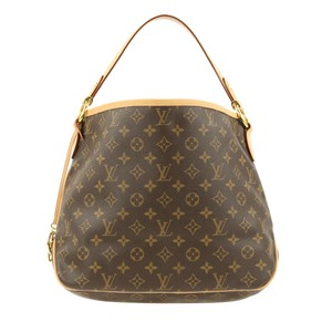 Louis Vuitton Shoulder Lv Wallets Clutch Monogram Handbags Hobo Bag