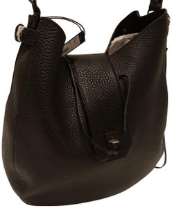Rebecca Minkoff Luxury Hobo Bag