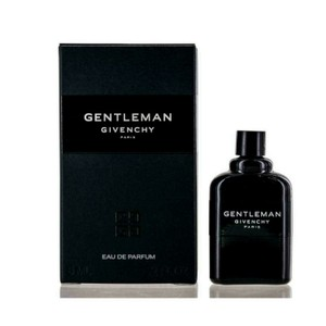 Givenchy MINI-GENTLEMEN BY GIVENCHY-MEN-EDP-SPLASH-0.2 OZ-6 ML-FRANCE