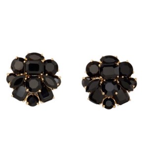 Kate Spade KATE SPADE * Shine On Cluster Earrings