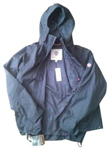 Timberland Timberland Outdoor Performance 100% Waterproof Jacket
