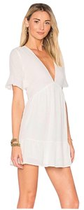 Privacy Please Revolve Shopbop Tularosa Lovers + Friends Dress