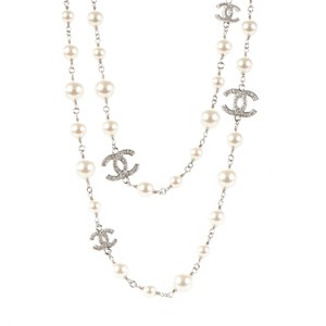 1cf14d9f9089a Chanel With Receipt + Full Set Classic 42