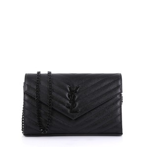 269ec2a4360 Saint Laurent Bags on Sale - Up to 70% off at Tradesy