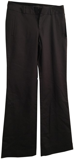 Item - Green The Martin Fit Pants Size 6 (S, 28)