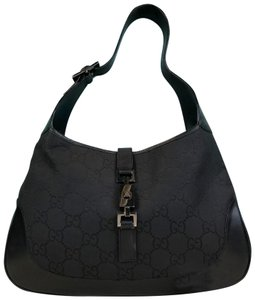 2ad6b342a Gucci Bags on Sale - Up to 70% off at Tradesy
