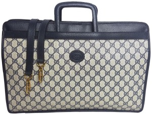 9f45a90ee Gucci Laptop Bags - Up to 70% off at Tradesy