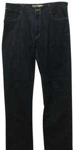 Levi's Relaxed Fit Jeans-Acid