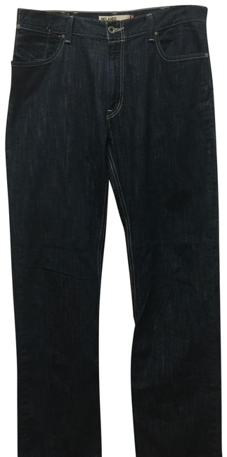 Item - Acid 559 Straight Relaxed Fit Jeans Size OS (one size)