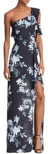 BCBGMAXAZRIA Wedding Guest Bcbg Dress