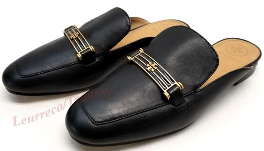 Tory Burch Black Formal Image 3