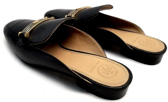 Tory Burch Black Formal Image 4