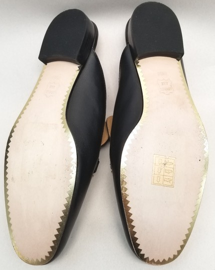 Tory Burch Black Formal Image 6