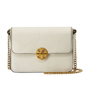 f80b2d3a8 Tory Burch Crossbody Bags - Up to 70% off at Tradesy