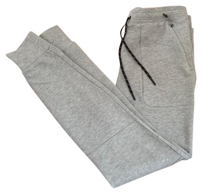 Item - Gray Men's Sweatpant Pants Size 6 (S, 28)