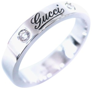 30ff5de7c Gold Gucci Rings - Up to 90% off at Tradesy
