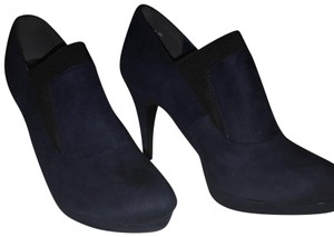 Impo navy blue Boots