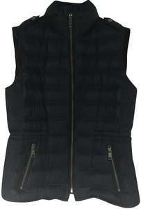 Burberry Down Vest