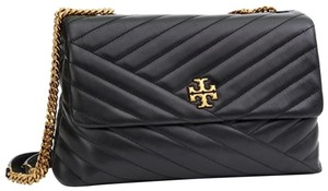 23e0ff1a8 Tory Burch Bags on Sale - Up to 70% off at Tradesy
