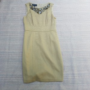Jones New York Dress