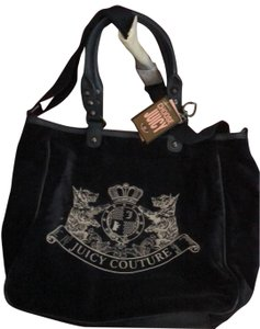 Juicy Couture Bags 70 90 Off At