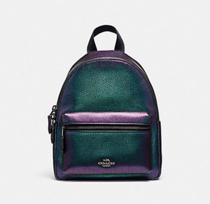 a1d2b8656 Coach Backpacks - Up to 70% off at Tradesy