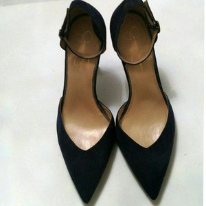c204d1ab6 Jessica Simpson Pumps Up to 90% off at Tradesy (Page 3)