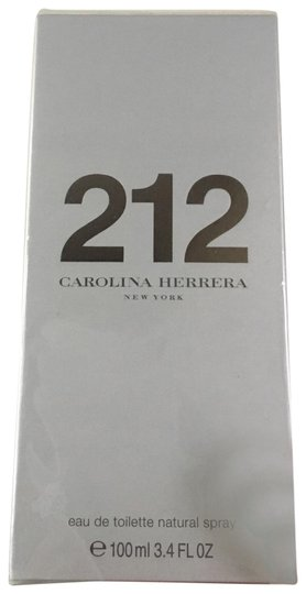 Preload https://img-static.tradesy.com/item/25615896/carolina-herrera-silver-212-eau-de-toilette-natural-spray-34oz-fragrance-0-1-540-540.jpg