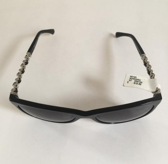Chanel classic tax-free chain link Image 6