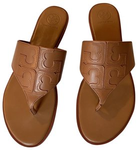 766181b93 Tory Burch Shoes on Sale - Up to 70% off at Tradesy