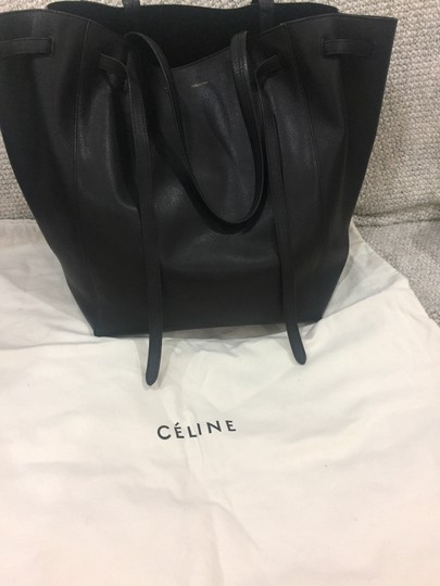 Céline Shoulder Bag Image 3
