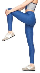 554d590caf6cb6 Women's Outdoor Voices Leggings - Up to 90% off at Tradesy