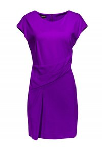 Escada Bright Dress