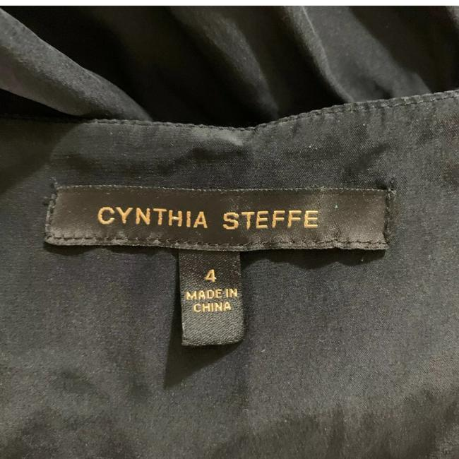 Cynthia Steffe Dress Image 2