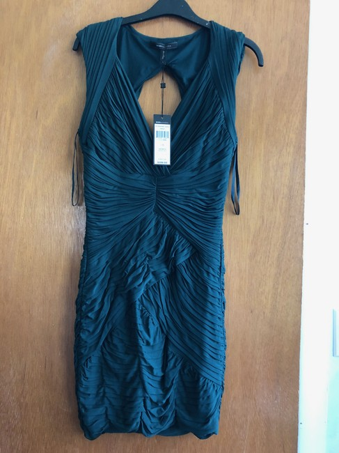 BCBGMAXAZRIA Dress Image 4
