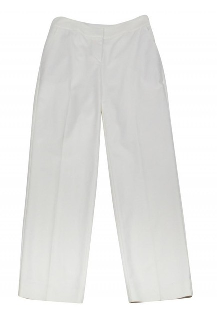 Item - Cream Pants Size 4 (S)