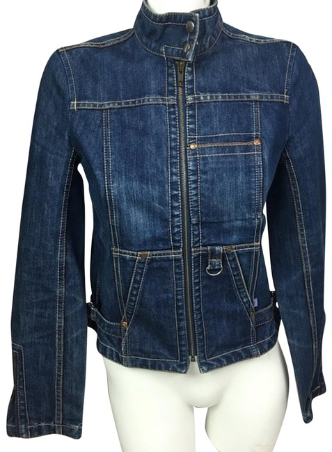 Preload https://img-static.tradesy.com/item/25618479/french-connection-blue-moto-jacket-size-6-s-0-1-650-650.jpg