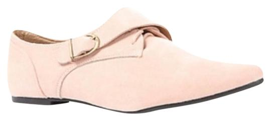 Preload https://img-static.tradesy.com/item/25618508/jacobies-blush-suede-lace-up-oxford-flats-size-us-6-regular-m-b-0-1-540-540.jpg