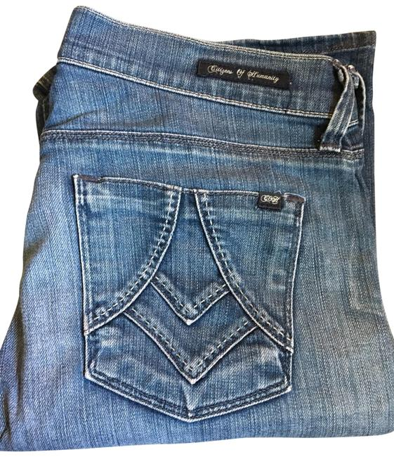 Preload https://img-static.tradesy.com/item/25618513/citizens-of-humanity-medium-wash-amber-stretch-boot-cut-jeans-size-6-s-28-0-1-650-650.jpg