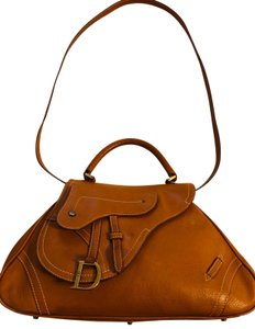 88245503 Dior Saddle Bags on Sale - Up to 70% off at Tradesy (Page 4)