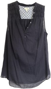 Odille Top navy