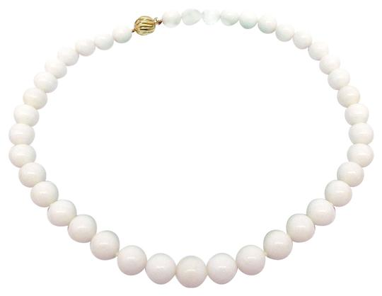 Preload https://img-static.tradesy.com/item/25618694/tiffany-and-co-graduated-beads-ball-sterling-silver-16in-necklace-0-1-540-540.jpg