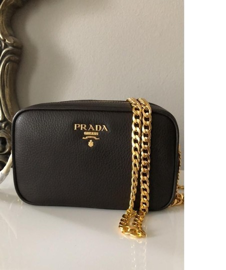 Prada Cross Body Bag Image 2