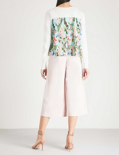 Ted Baker Cardigan Image 1