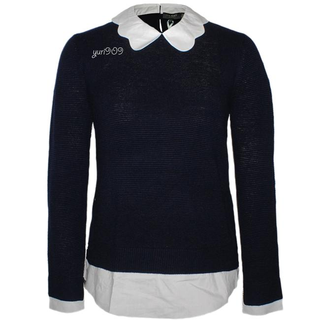 Ted Baker Sweater Image 0